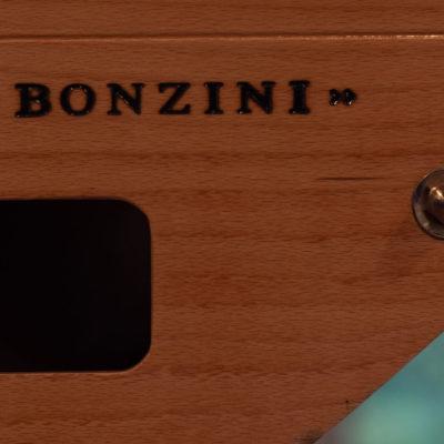 zoom bonzini