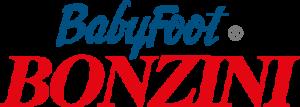 Logo partenaire Babyfoot Bonzini